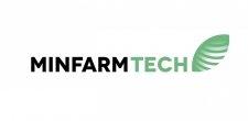 MinFarm Tech