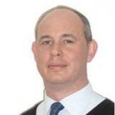 Neil Bosworth