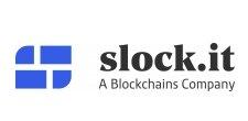 slock.it – A Blockchains Company