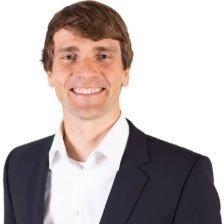 Christian Henke