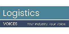 Logistics Voices