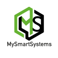 MySmartSystems