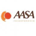 AASA Inc.