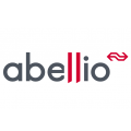 Abellio Group