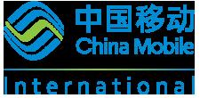 China Mobile International (UK) Limited