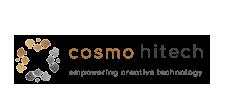 cosmo hitech