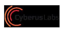 Cyberus Labs