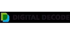 Digital Decode