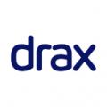 Drax Group