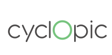 Cyclopic Ltd