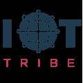 IoT Tribe | BluSpecs | AIOTI