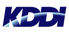KDDI Corporation