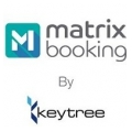 Matrix Booking by Keytree/ IWFM Technology Special Interest Group Member