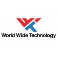WWT Global Service Provider