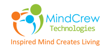 MindCrew Technologies Pvt. Ltd.