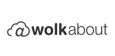 WolkAbout