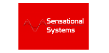 Sensational Systems Limited