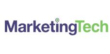 Marketing Tech