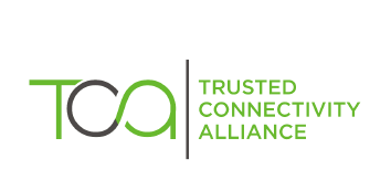 TRUSTED CONNECTIVITY ALLIANCE (TCA)