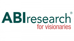 ABI Research