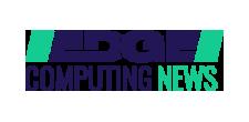 Edge Computing News