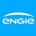 Engie, UK & Ireland