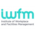 Institute of Workplace and Facilities Management (IWFM)
