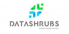 Datashrubs
