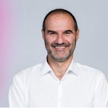 Andreas Neubacher