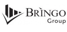 Bringo Group Ltd.