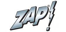 ZAP Global