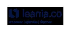 LeanIA