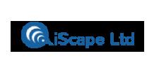 iScape Ltd.