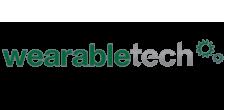 WearableTech