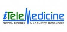 iTeleMedicine