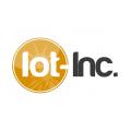 Iot-Inc