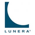 Lunera Lighting, Inc.