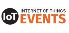 IoT Events
