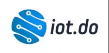 IoT.do