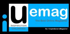 iU eMagazine
