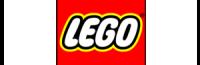 lego logo v3