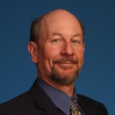 John Mattison, MD