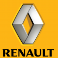 Renault Innovation Silicon Valley