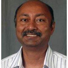 Shyam V Nath
