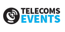 Telecoms Events
