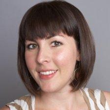 Amy Kight Costadone
