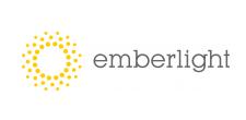 Emberlight