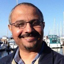 Ahmed Banafa
