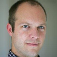 Stephen Reinertson