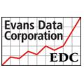 Evans Data
